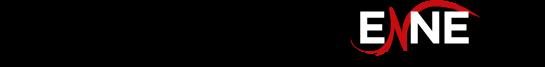 Enne Parrucchieri Logo
